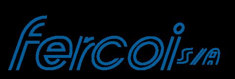Uma Empresa do Grupo Fercoi S.A.