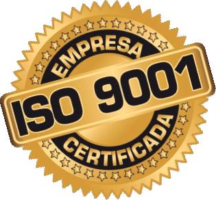 iso-9001-itutrailer